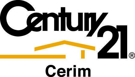 Century 21 Cerim