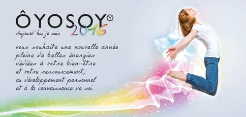 oyoosoy