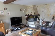 Vente maison - VIGNY (95450) - 95.0 m² - 5 pièces