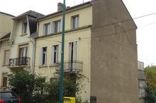 Vente maison - METZ (57070) - 125.0 m² - 6 pièces