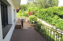 Vente maison - METZ (57070) - 210.5 m² - 8 pièces