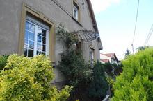 Vente maison - METZ (57070) - 175.3 m² - 7 pièces