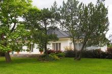 Vente maison - MALROY (57640) - 300.0 m² - 8 pièces