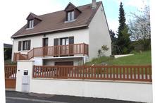 Vente maison - ELANCOURT (78990) - 126.0 m² - 7 pièces