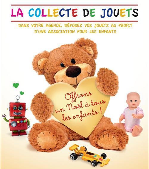 collecte de jouets century 21 secours populaire 2015