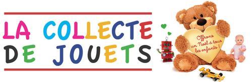 collecte de jouets century 21 helpimmo secours populaire 2015