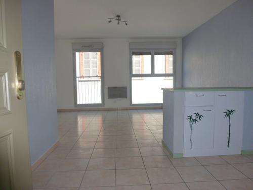 immobilier LA CIOTAT vente appartement