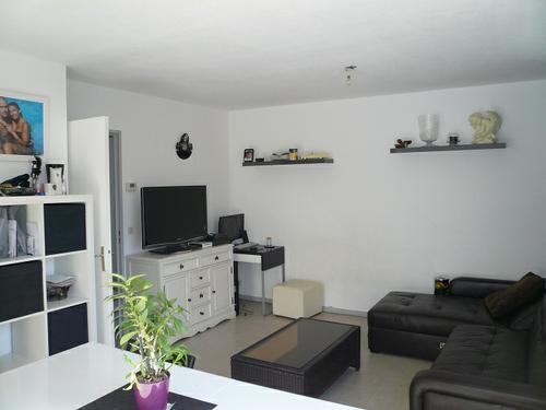 vente appartement duplex immobilier la ciotat