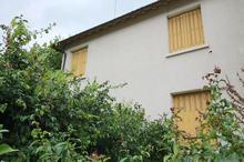 Vente maison - FRESNES (94260) - 92.1 m² - 5 pièces