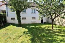Vente maison - FRESNES (94260) - 79.0 m² - 5 pièces