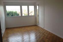 Location appartement - ANTONY (92160) - 85.0 m² - 4 pièces
