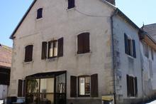 Vente maison - MAICHE (25120) - 100.0 m² - 5 pièces