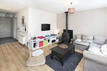 Vente maison - BEAUZELLE (31700) - 98.1 m² - 4 pièces