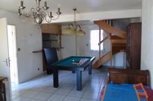 Vente appartement - BLAGNAC (31700) - 70.4 m² - 3 pièces