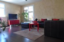 Vente appartement - BLAGNAC (31700) - 99.9 m² - 5 pièces