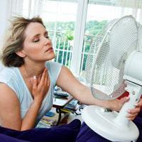 century 21 langon canicule anti chaleur dans les logements
