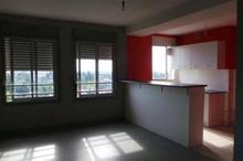 Location appartement - DIJON (21000) - 64.7 m² - 4 pièces