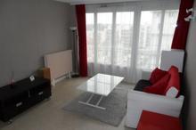 Location appartement - DIJON (21000) - 50.4 m² - 3 pièces