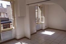 Location appartement - DIJON (21000) - 27.3 m² - 1 pièce