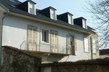 Location appartement - DIJON (21000) - 65.0 m² - 3 pièces