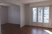 Location appartement - DIJON (21000) - 78.0 m² - 3 pièces