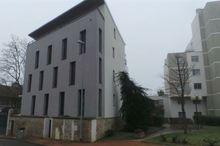 Location appartement - DIJON (21000) - 40.8 m² - 2 pièces