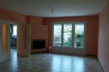 Location maison - FONTAINE LES DIJON (21121) - 100.0 m² - 5 pièces
