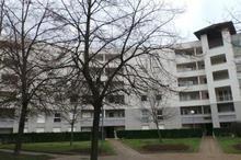 Location appartement - DIJON (21000) - 47.5 m² - 2 pièces