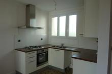 Location appartement - DIJON (21000) - 49.3 m² - 3 pièces
