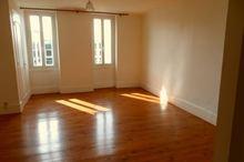 Location appartement - DIJON (21000) - 58.0 m² - 2 pièces