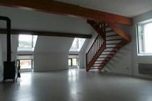 Location appartement - PLOMBIERES LES DIJON (21370) - 90.0 m² - 3 pièces
