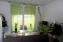 Location appartement - CHEVIGNY ST SAUVEUR (21800) - 19.0 m² - 1 pièce