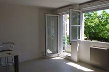 Location appartement - DIJON (21000) - 30.2 m² - 1 pièce