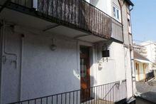 Location appartement - DIJON (21000) - 28.9 m² - 2 pièces