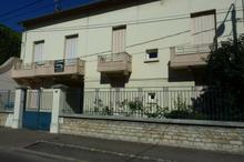 Location appartement - DIJON (21000) - 27.0 m² - 1 pièce