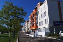 Location appartement - CHENOVE (21300) - 46.6 m² - 2 pièces