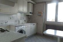 Location appartement - DIJON (21000) - 69.5 m² - 3 pièces