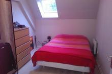 Location appartement - DIJON (21000) - 33.4 m² - 2 pièces