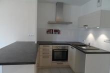 Location appartement - DIJON (21000) - 83.9 m² - 4 pièces