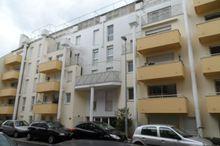 Location appartement - DIJON (21000) - 66.9 m² - 3 pièces