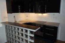 Location appartement - DIJON (21000) - 24.1 m² - 2 pièces