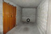Location parking - DIJON (21000) - 12.0 m²