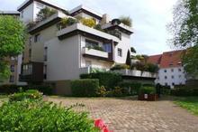 Location appartement - DIJON (21000) - 68.6 m² - 2 pièces