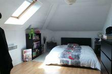 Location appartement - DIJON (21000) - 26.0 m² - 2 pièces