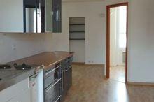 Location appartement - DIJON (21000) - 38.5 m² - 2 pièces