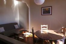 Location appartement - DIJON (21000) - 44.4 m² - 2 pièces