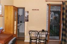 Location appartement - DIJON (21000) - 15.2 m² - 1 pièce