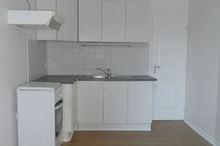 Location appartement - DIJON (21000) - 31.7 m² - 2 pièces