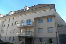 Location appartement - DIJON (21000) - 54.3 m² - 3 pièces