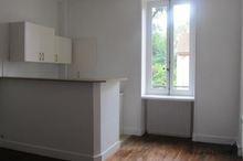 Location appartement - DIJON (21000) - 42.0 m² - 2 pièces
